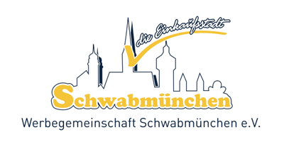 Werbegemeinschaft Schwabmünchen e.V.