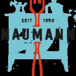 Naumann GmbH Metzgerei