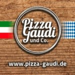 Pizza-Gaudi & Co.