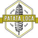 Patata Loca