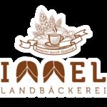 Immel Wolfgang – Landbäckerei Immel