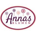 Annas Blumen