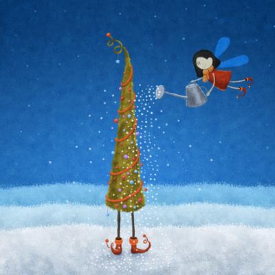 wg-smue-weihnachten